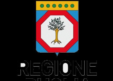 Regione Puglia: approvazione dell'accordo tra le Aziende Sanitarie del Servizio Sanitario Regionale della Puglia per l'utilizzo reciproco di graduatorie concorsuali.