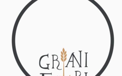 San Marco in Lamis (Fg), Gargano: Grani futuri, un grande evento dal 17 al 19 giugno in Puglia.