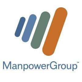 ManpowerGroup è leader nella creazione di soluzioni integrate per l'incontro tra domanda e offerta di lavoro e lo sviluppo della carriera.