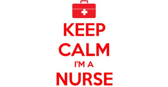 L'infermiere non può fare l'Oss. Tribunale di Brindisi condanna la Asl per demansionamento.