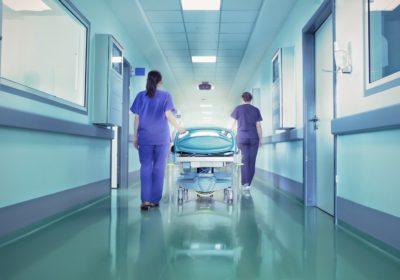Ruolo, nuove competenze e formazione dell'Operatore Socio Sanitario. Si apre una nuova via.