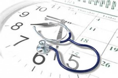 Sanità, Cassazione: se reperibili in giorni festivi, diritto a risarcimento (riposo compensativo) anche se non realmente chiamati.