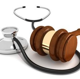 """""""La Responsabilità Professionale Sanitaria. Aggiornamenti normativi e professionali"""". A cura dell'Avv. Donatella Picaro."""