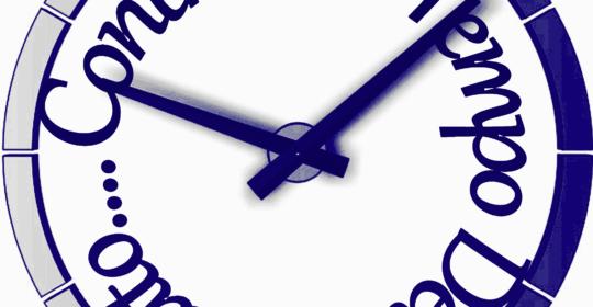 Statali, contratti a tempo: stretta sul precariato modello Jobs act.