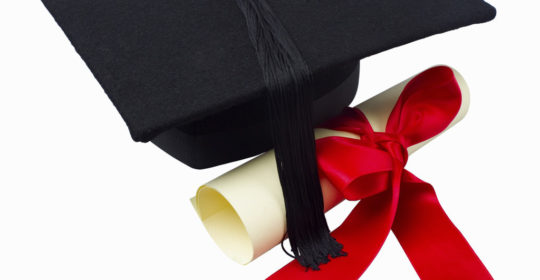 Quali lauree fanno trovare prima lavoro.