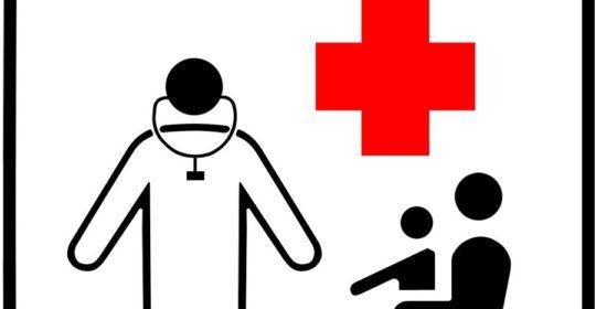 Rischio aggressioni sul posto di lavoro: quali misure adottare?