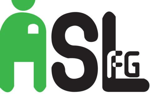 ASL Foggia: Avviso pubblico, per titoli e colloquio, di mobilita' regionale ed extra regionale, per la copertura di posti di personale del comparto di vari profili professionali. G.U. n. 72 del 22-09-2017.
