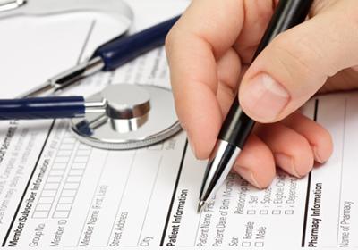 """Corso ECM FAD gratuito per tutte le Professioni: """"Gli studi clinici osservazionali"""". Assegnati 7 (sette) crediti ECM."""