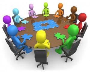 Competenze e responsabilità del coordinatore. Posizioni organizzative e graduazione delle funzioni.