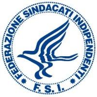 Sindacato F.S.I.: polizza per la Responsabilità Professionale Sanitaria ed Amministrativa. Gratuita per gli Iscritti.