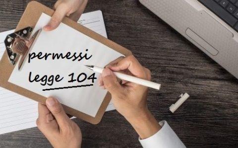 Come utilizzare la Legge 104/92: le novità.