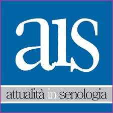 """""""Attualità in senologia"""". Firenze dal 08 al 10 Novembre 2017. Rivolto a: Medici, TSRM, Infermieri."""
