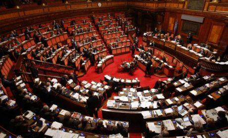 Ddl Lorenzin: Fnomceo boccia testo, Ipasvi scrive al Senato.