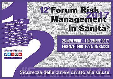 """""""Qualità e sicurezza delle prestazioni radiologiche"""". Firenze 30 novembre 2017."""