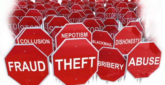 Whistleblowing, ok definitivo alla Camera: è legge. Il provvedimento tutela i dipendenti che segnalino illeciti (a partire dagli episodi di corruzione) nelle aziende, anche private.