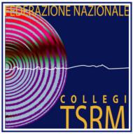 Federazione Nazionale CPTSRM: sei un TSRM iscritto all'Albo?, nuove modalità di accesso.
