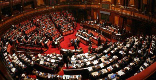 Ddl Lorenzin è legge. Via libera definitivo dal Senato. Collegi e Albi diventano Ordini.
