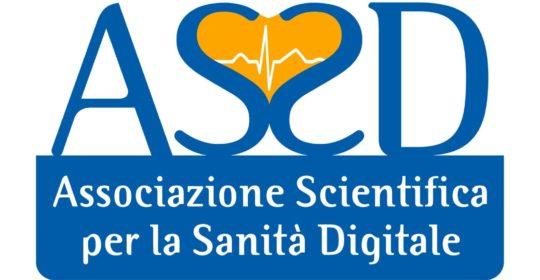 Questionario Competenze Digitali in Sanità – Tecnici Sanitari di Radiologia Medica.