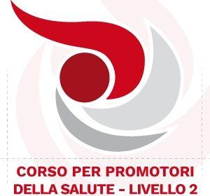 """Corso ECM FAD gratuito per tutte le Professioni: """"Corso per promotori della salute – Livello 2"""". Assegnati 4 (quattro) crediti ECM."""