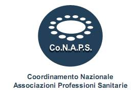 CONAPS: iscrizioni agli Albi del maxi Ordine.