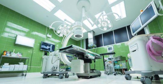 Indennità di rischio radiologico e del congedo aggiuntivo, criteri per riconoscimento a infermieri.