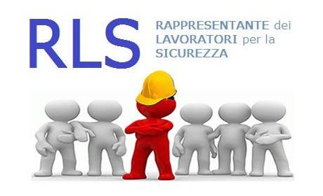 Cassazione: il datore di lavoro deve garantire la sicurezza dei dipendenti.