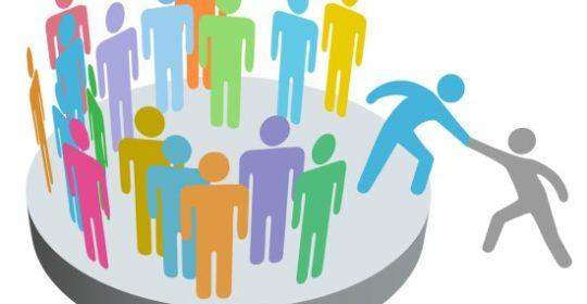 """Corso ECM per tutte le Professioni e per OSS: """"Il lavoro multidisciplinare. Ruoli e funzioni nell'equipe assistenziale. Figure a confronto"""". Pescara 20.02.18. Assegnati 6,5 (sei,cinque) crediti ECM."""