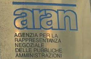 L'Aran convoca i sindacati per il 20 febbraio. Verso possibile stop allo sciopero.