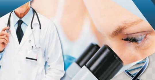 """""""Percorsi assistenziali Ospedale-Territorio nei pazienti Onco-Ematologici"""". Altamura (Ba), 10 marzo 2018. Assegnati 6,3 (sei,tre) crediti ECM. Rivolto a: Medici, TSRM, Infermieri, Biologi, Farmacisti."""