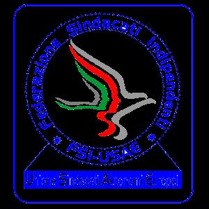 """Esito elezioni RSU. Ottimo risultato del Sindacato FSI-USAE nell'Azienda Osp. Univ. """"OO.RR"""" di Foggia e nella ASL Foggia."""