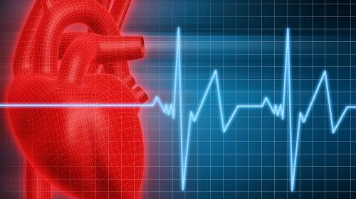 """Evento formativo residenziale gratuito: """"La cardiologia nucleare nella pratica clinica"""". Bari 16 aprile 2018. Assegnati 8 (otto) crediti ECM, rivolto a: Medico Chirurgo (Medici Nucleari- Cardiologi e Medici di Emergenza) – Infermiere – TSRM."""
