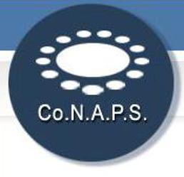 Coordinamento Nazionale Associazioni Professioni Sanitarie.