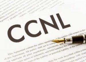 """Preintesa CCNL Comparto Sanità: Addio straordinario obbligatorio? Le """"correzioni"""" proposte."""