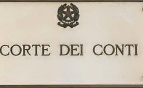 La Corte dei Conti boccia il contratto pur certificando la compatibilità economica.