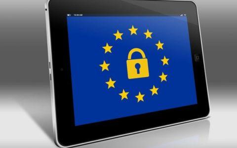 """ECM FAD gratuito per tutte le Professioni Sanitarie: """"GDPR: che cosa cambia con il nuovo codice Europeo della Privacy"""". Assegnati 10 (dieci) crediti ECM."""
