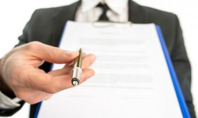 Contratti. L' Europa dice sì al ricorso contro la norma che esclude dai tavoli contrattuali i non firmatari.