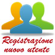 Procedura per l'iscrizione ai 17 Albi Professionali istituiti con D.M. 13 marzo 2018. Avviso.