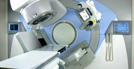 """Corso ECM FAD gratuito per tutte le Professioni: """"Terapie di supporto nel trattamento dei tumori Testa – Collo"""". Assegnati 4,5 (quattro,cinque) Crediti ECM."""