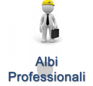 Professioni Sanitarie, obbligo di iscrizione all'Albo Professionale.