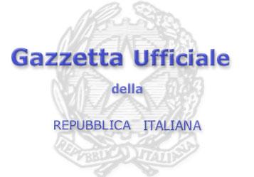 """Comparto sanità. Il contratto pubblicato nel supplemento ordinario alla """"Gazzetta Ufficiale"""" n. 233 del 6 ottobre 2018 – serie generale."""