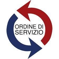 L'Ordine di Servizio: cos'è e quando può essere indirizzato al lavoratore.