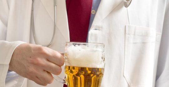Infermieri, Medici, OSSe altre figure sanitarie, attenti! Un brindisi costa licenziamento e 2500 euro di multa!