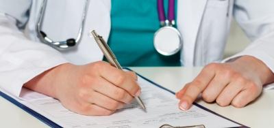 Obbligo di informazione si estende anche ai risultati diagnostici.