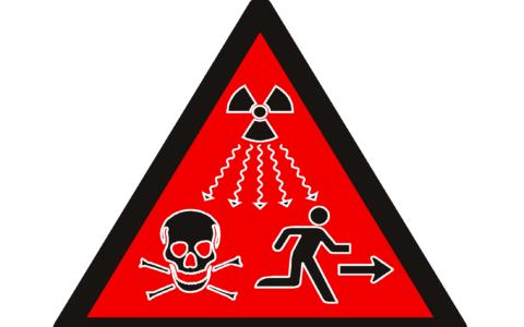 Radiazioni ionizzanti, Italia in ritardo su direttiva europea. Ecco le nuove incombenze per prescrizioni medici.