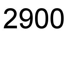 2900 utenti iscritti al sito professionetsrm.it