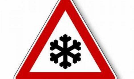 Emergenza neve: impossibilitati a raggiungere il posto di lavoro. Cosa fare? L'orientamento dell'Aran.