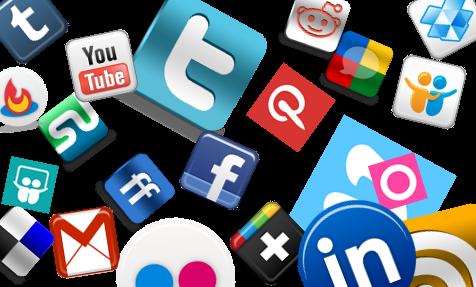 Personale del Servizio Sanitario Nazionale, attenti ad utilizzare i Social-Network: Si rischia il Licenziamento!