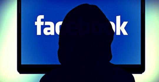 Licenziati per aver usato (male) i social network.