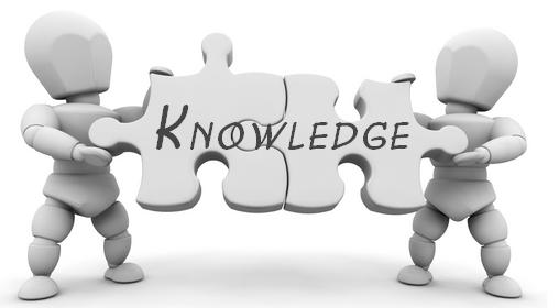 """""""Knowledge 2020"""". Hotel '90 – Capurso (Ba) – 26, 27 e 28 Marzo 2020. Accreditato con 15,4 (quindici,quattro) crediti ECM per: TSRM; Infermieri; Medici Specialisti in Radiodiagnostica; Radioterapia; Neurologia."""