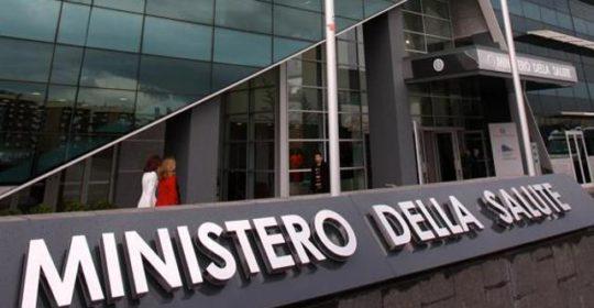 La Grillo nomina il nuovo Consiglio di Sanità, firmato il decreto.
